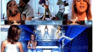 Watch Celine Dion Jours De Fievre video