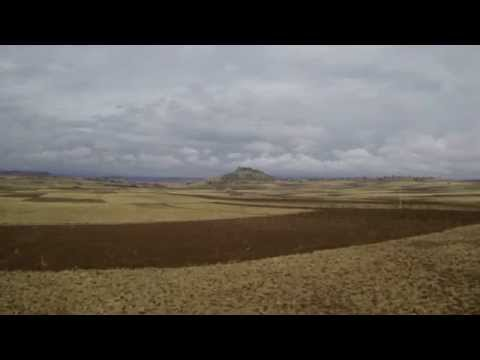 Ethiopia's First Blend: The Story of Ethiopia's first fertilizer blending facility
