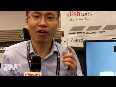 CEDIA 2016: Wiseqo Brings Battery-Free Wireless Home Solutions to CEDIA 2016
