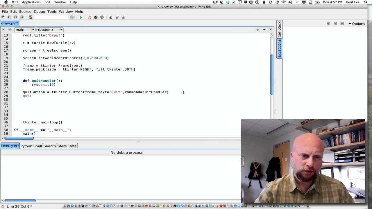 practical programming python 3 pdf