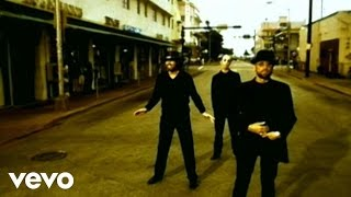 Watch Bee Gees I Could Not Love You More video