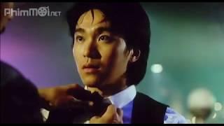 Châu Tinh Trì - Phim Anh hùng của tôi- My HERO Lồng tiếng