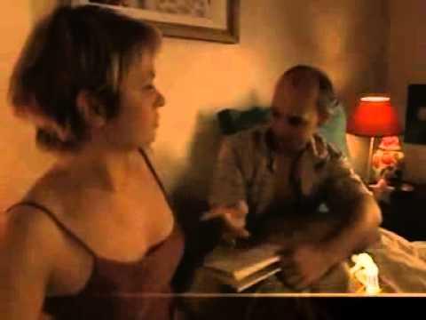 Faut il faire des surprises à son mari avant d'aller se coucher ?