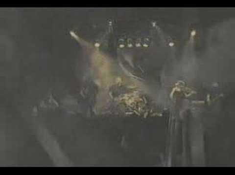 Silent Stream Of Godless Elegy - Winter Queen