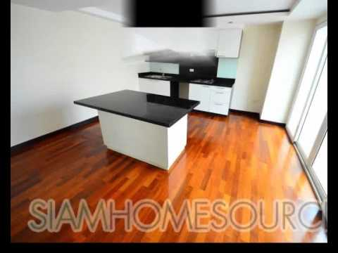 Bangkok Thailand Real Estate for Sale: 3BR Duplex for only 62000/sq m. Investment Property