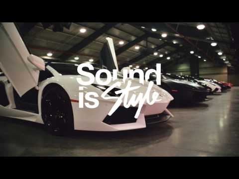 Sage The Gemini - Gas Pedal (vestige Remix) video