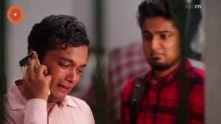 Fera (  ফেরা  )   2016 Best Bangla short flim  By   Kausar Ali   YouTube