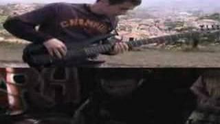 Vídeo 4 de koxambra