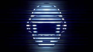Daft Punk - Doin' it Right - Random Access Memories