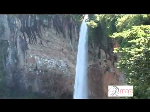 Uganda Tourism Promotion 1