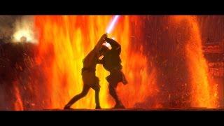 Star Wars: Prelogy - Epic Retrospective