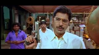 Masala Cafe - Kalakalappu @ Masala Cafe comedy movie Scene - Who is Amitabh mama ? - Vimal | Shiva