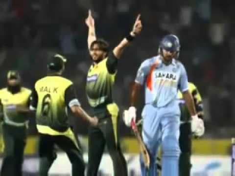 C:\Documents and Settings\acs\Desktop\songs\YouTube - Pakistan Cricket Song _Tum Haro Ya Jeeto_.flv