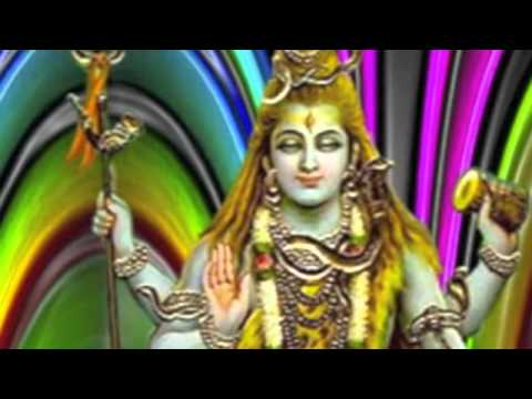 OM NAMAH SHIVAYA DANCE REMIX Music Videos