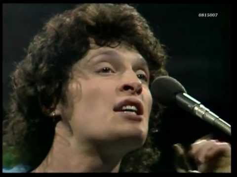 Golden Earring - Radar Love (1973) HD