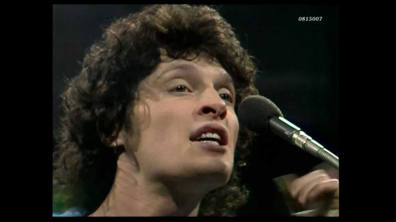 golden earring radar 1973 hd 0815007