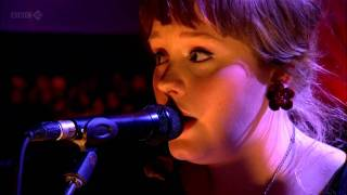 Adele Video - Adele Daydreamer-Later with Jools Holland Live HD
