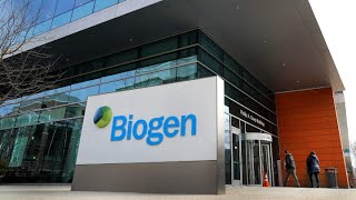 Analyst: It's unclear whether Biogen's new Alzheimer's drug will get approved