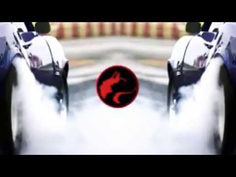 Post Malone RockStar ft21 Savage and NickleBack