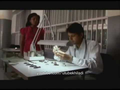INDIA - The legend of Jewels and ancient gemstones [HD] documentary by dionne ross part 1 of 3