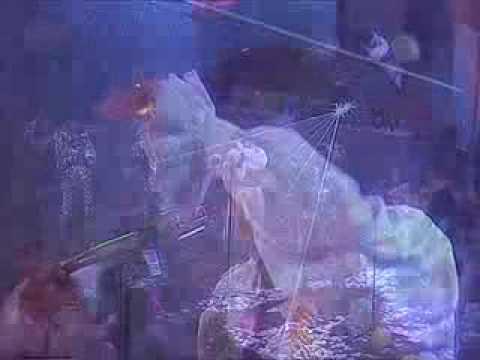 Boney M - Dreadlock Holiday (1986)