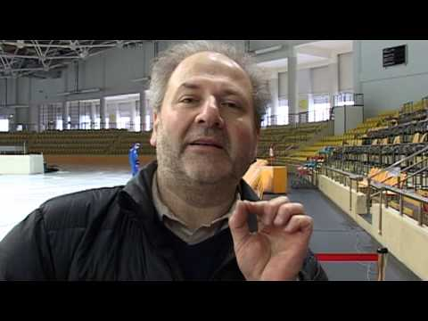 01.12.13 Канадское ТВ о русском хоккее