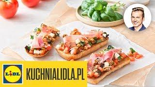 Najlepszy Hamburger Z Grillowanym Pomidorem I Cebula Karol Okrasa