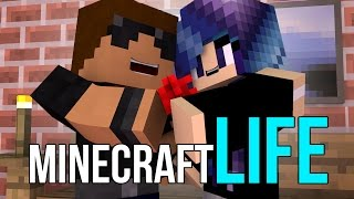 Back for Love | Minecraft Life [S4: Ep.6 Minecraft Roleplay Adventure]
