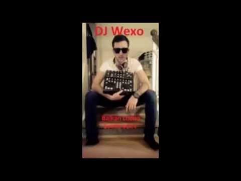 DJ Wexo   Balkan Ludilo Svirka Vol 4 2014