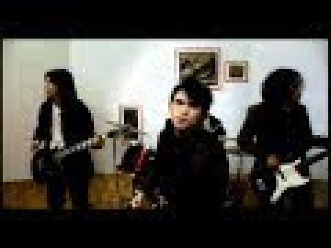 Sponge Cola - Wala Kang Katulad