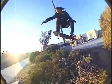 Keep killing it @smokeeyes via @deathwishskateboards | Shralpin Skateboarding