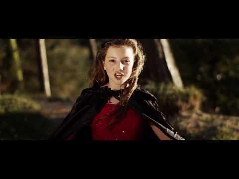 Junior Eurovision 2019 | Ireland | Anna Kearney | Banshee Teaser
