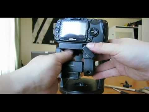 Use a telescope (meade etx 125) as a camera lens (nikon d40)