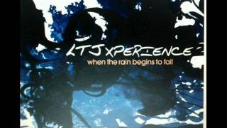 Watch X Perience Rain video