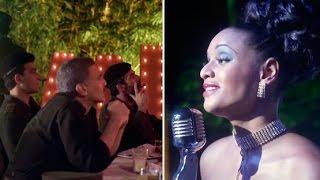 download musica Celia - Capítulo 34 - Celia canta obligada en El Tropicana