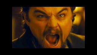 Download Song DiCaprio'nun ELİNİ kestiği, oyuncuların çıldırdığı 7 Doğaçlama Sahne Free StafaMp3