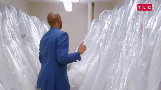 N.J. same-sex couple on 'Say Yes to the Dress'
