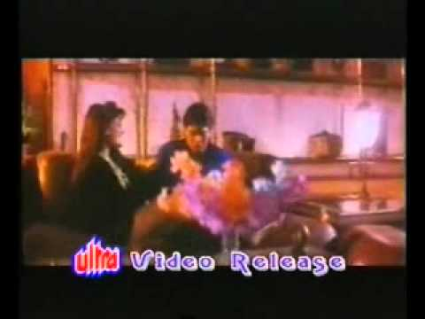 Aaj Raat Chhod Ke Na Ja Song Of Alka Yagnik(original Video Song)(movie-smuggler) video