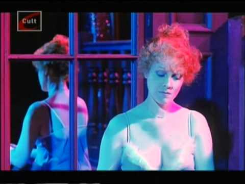 Entre elles, extrait de Lola, une femme allemande (1981)