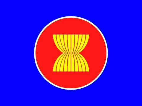 Association of Southeast Asian Nations [ASEAN]
