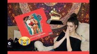 Download Lagu Hopeless Fountain Kingdom Album Deserves All The Awards {reaction} Gratis STAFABAND