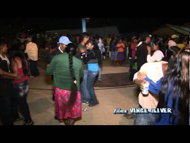 regino aguilar fue en mixtecapa de año 2011