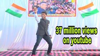 Jalwa tera Jalwa जलवा तेरा जलवा #Subscribe जरूर करें