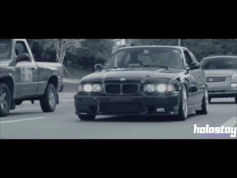 BMW E36 Power