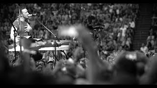 Coldplay - Amsterdam (Live in Amsterdam)