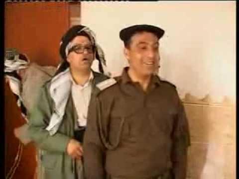 Kurdish Komedi video