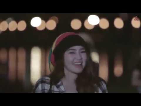 Via Vallen - SLOW (official musik video) MP3