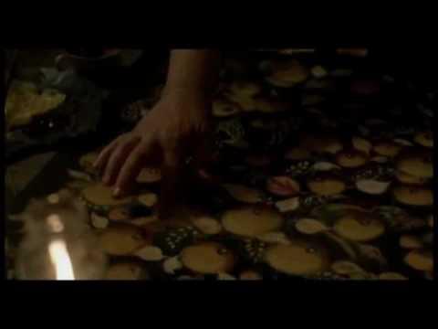 Séraphine, película francesa - Elespectador.com