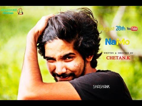 download arivu kannada short movie video to 3gp mp4