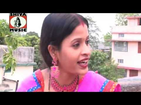 Khortha Song Jharkhandi 2014 - Shaadi Karke | Jharkhandi Songs Album - Fair And Lovely video